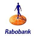 120Rabobank