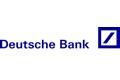 120deutsche-bank