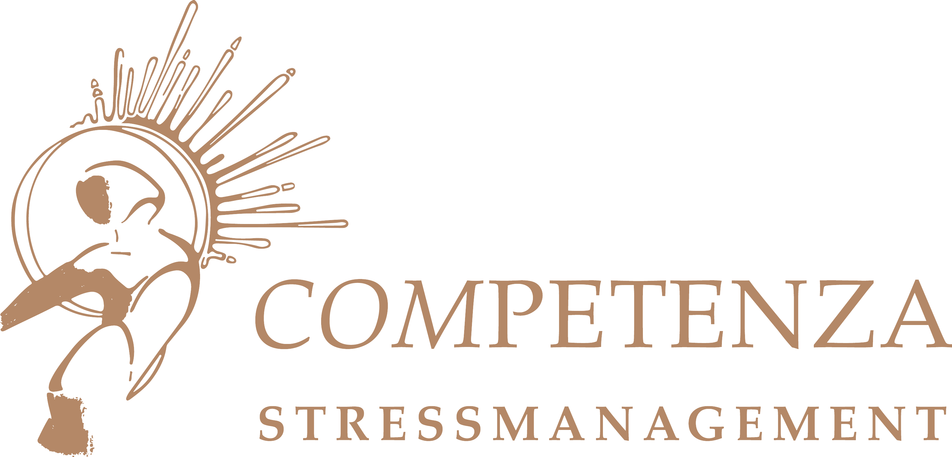 Competenza  Stressmanagement