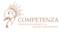 Logo Competenza 2020 200px